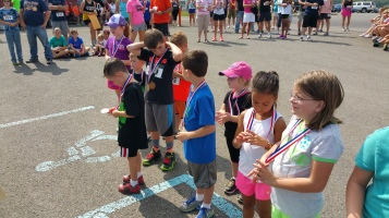 Run For The Ice Cream Charity Challenge 5K, Heisler's, 9-5-2015 (431)