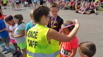 Run For The Ice Cream Charity Challenge 5K, Heisler's, 9-5-2015 (433)