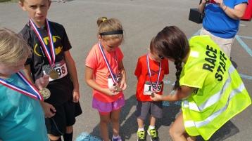 Run For The Ice Cream Charity Challenge 5K, Heisler's, 9-5-2015 (434)
