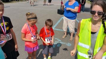 Run For The Ice Cream Charity Challenge 5K, Heisler's, 9-5-2015 (435)
