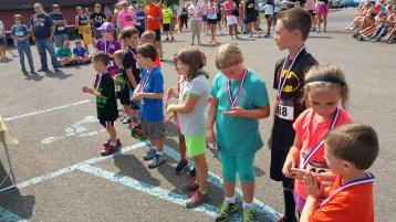 Run For The Ice Cream Charity Challenge 5K, Heisler's, 9-5-2015 (436)