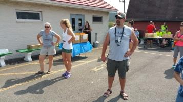 Run For The Ice Cream Charity Challenge 5K, Heisler's, 9-5-2015 (437)