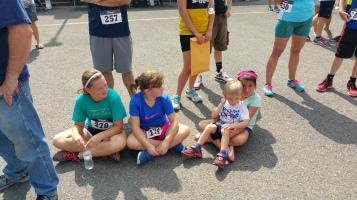 Run For The Ice Cream Charity Challenge 5K, Heisler's, 9-5-2015 (439)