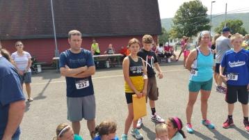 Run For The Ice Cream Charity Challenge 5K, Heisler's, 9-5-2015 (440)