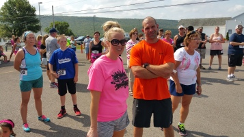 Run For The Ice Cream Charity Challenge 5K, Heisler's, 9-5-2015 (441)