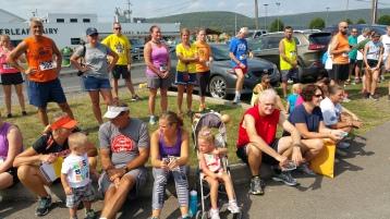 Run For The Ice Cream Charity Challenge 5K, Heisler's, 9-5-2015 (444)