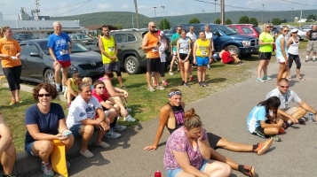 Run For The Ice Cream Charity Challenge 5K, Heisler's, 9-5-2015 (445)