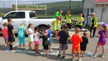 Run For The Ice Cream Charity Challenge 5K, Heisler's, 9-5-2015 (446)