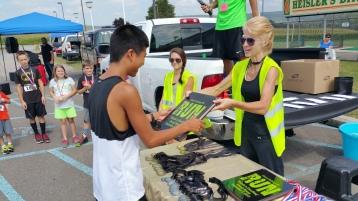 Run For The Ice Cream Charity Challenge 5K, Heisler's, 9-5-2015 (449)