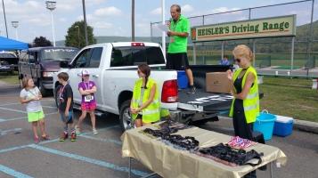 Run For The Ice Cream Charity Challenge 5K, Heisler's, 9-5-2015 (452)