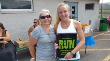 Run For The Ice Cream Charity Challenge 5K, Heisler's, 9-5-2015 (453)