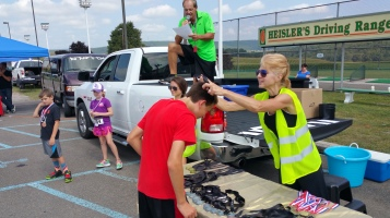 Run For The Ice Cream Charity Challenge 5K, Heisler's, 9-5-2015 (454)
