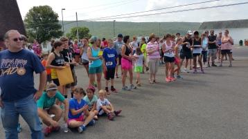 Run For The Ice Cream Charity Challenge 5K, Heisler's, 9-5-2015 (457)