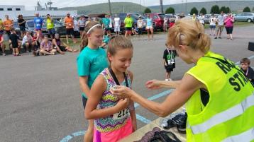 Run For The Ice Cream Charity Challenge 5K, Heisler's, 9-5-2015 (459)