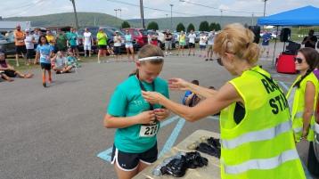 Run For The Ice Cream Charity Challenge 5K, Heisler's, 9-5-2015 (461)