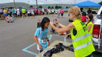 Run For The Ice Cream Charity Challenge 5K, Heisler's, 9-5-2015 (462)