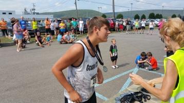 Run For The Ice Cream Charity Challenge 5K, Heisler's, 9-5-2015 (467)