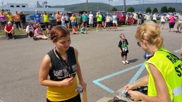 Run For The Ice Cream Charity Challenge 5K, Heisler's, 9-5-2015 (471)