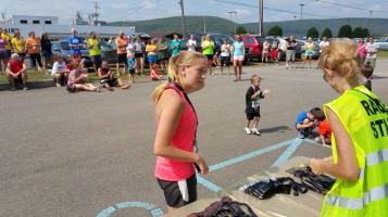 Run For The Ice Cream Charity Challenge 5K, Heisler's, 9-5-2015 (473)