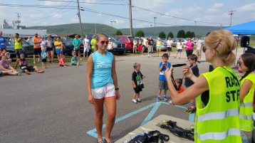 Run For The Ice Cream Charity Challenge 5K, Heisler's, 9-5-2015 (474)