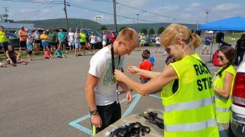Run For The Ice Cream Charity Challenge 5K, Heisler's, 9-5-2015 (480)