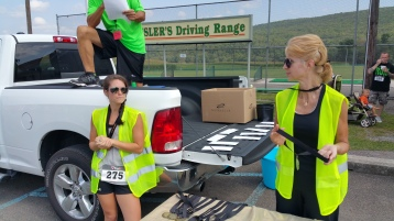 Run For The Ice Cream Charity Challenge 5K, Heisler's, 9-5-2015 (482)
