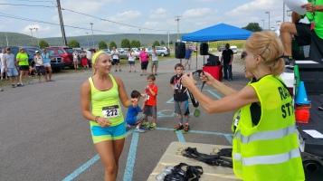 Run For The Ice Cream Charity Challenge 5K, Heisler's, 9-5-2015 (483)