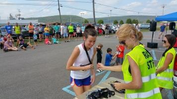 Run For The Ice Cream Charity Challenge 5K, Heisler's, 9-5-2015 (486)