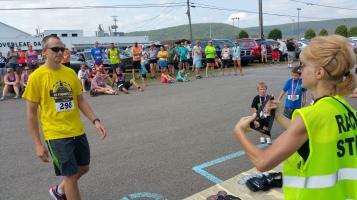 Run For The Ice Cream Charity Challenge 5K, Heisler's, 9-5-2015 (489)