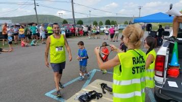 Run For The Ice Cream Charity Challenge 5K, Heisler's, 9-5-2015 (491)
