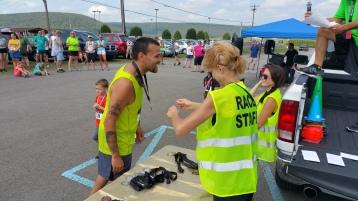 Run For The Ice Cream Charity Challenge 5K, Heisler's, 9-5-2015 (492)