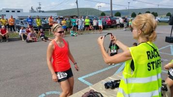 Run For The Ice Cream Charity Challenge 5K, Heisler's, 9-5-2015 (497)