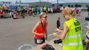 Run For The Ice Cream Charity Challenge 5K, Heisler's, 9-5-2015 (498)