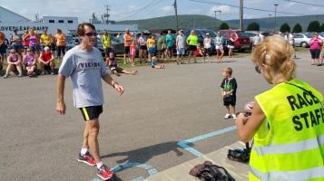 Run For The Ice Cream Charity Challenge 5K, Heisler's, 9-5-2015 (499)