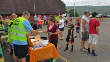 Run For The Ice Cream Charity Challenge 5K, Heisler's, 9-5-2015 (5)