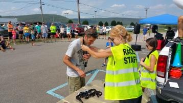 Run For The Ice Cream Charity Challenge 5K, Heisler's, 9-5-2015 (502)