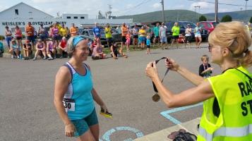 Run For The Ice Cream Charity Challenge 5K, Heisler's, 9-5-2015 (503)