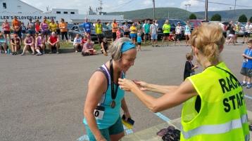 Run For The Ice Cream Charity Challenge 5K, Heisler's, 9-5-2015 (504)