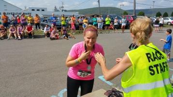Run For The Ice Cream Charity Challenge 5K, Heisler's, 9-5-2015 (506)