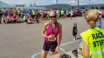 Run For The Ice Cream Charity Challenge 5K, Heisler's, 9-5-2015 (508)