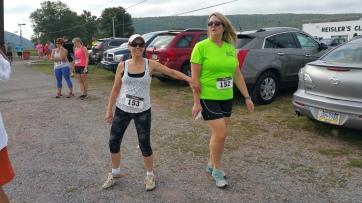 Run For The Ice Cream Charity Challenge 5K, Heisler's, 9-5-2015 (68)