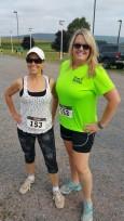 Run For The Ice Cream Charity Challenge 5K, Heisler's, 9-5-2015 (69)