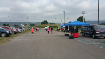 Run For The Ice Cream Charity Challenge 5K, Heisler's, 9-5-2015 (7)