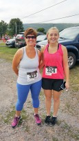 Run For The Ice Cream Charity Challenge 5K, Heisler's, 9-5-2015 (71)