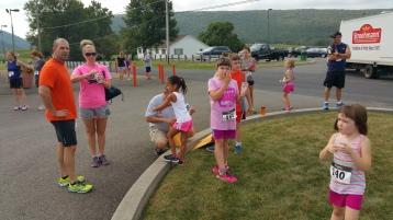 Run For The Ice Cream Charity Challenge 5K, Heisler's, 9-5-2015 (72)