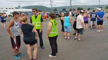 Run For The Ice Cream Charity Challenge 5K, Heisler's, 9-5-2015 (74)
