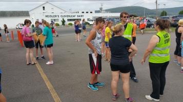 Run For The Ice Cream Charity Challenge 5K, Heisler's, 9-5-2015 (75)