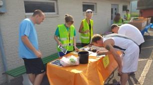 Run For The Ice Cream Charity Challenge 5K, Heisler's, 9-5-2015 (79)