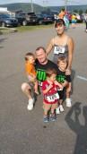 Run For The Ice Cream Charity Challenge 5K, Heisler's, 9-5-2015 (80)
