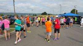 Run For The Ice Cream Charity Challenge 5K, Heisler's, 9-5-2015 (88)